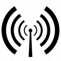 Kit cctv di WIFI