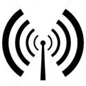 Kit cctv WIFI