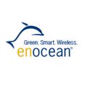 Energeasy Connect Accessories EnOcean
