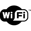 Energeasy Connect - Accessoires Wifi