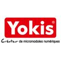 Energeasy Connect Accessoires Yokis