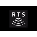 Tahoma - Accessoires RTS