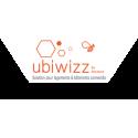 Accesorios Ubiwizz